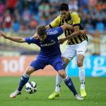 Calciomercato Milan, non solo Torres: ore calde per Van Ginkel e Biabiany