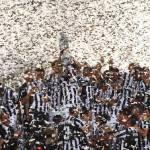 Supercoppa Italiana: San Siro a un passo, c'è solo un'alternativa