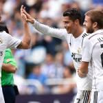 Real Madrid-Barcellona, le formazioni ufficiali: Luis Suarez sfida Cristiano Ronaldo