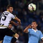 Calciomercato Milan: per gennaio spunta il nome di Heurtaux per la difesa