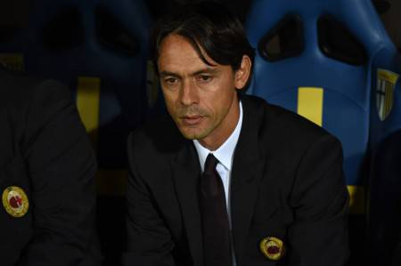 Inzaghi 2