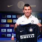 Calciomercato Inter, Bielsa ammette: 'Volevo Medel all'OM'