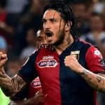 Fantacalcio Genoa-Napoli, le pagelle della Gazzetta dello Sport: Pinilla imponente, male Insigne