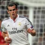Calciomercato Manchester United: Van Gaal prepara il colpo Bale