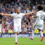Calciomercato Liverpool, un senatore del Real Madrid è il sogno per gennaio