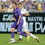 Fiorentina, UFFICIALE: Bernardeschi fino al 2019