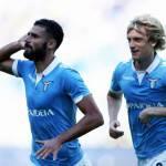 Calciomercato Lazio, Ufficiale: Candreva rinnova fino al 2019!