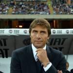 Italia-Olanda, Conte: 'Vincere aiuta a vincere, sono contento'