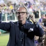 Calciomercato Fiorentina, Della Valle: 'I giocatori pensino a vincere e non ai contratti!'