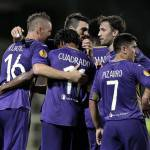 ESCLUSIVA – Fiorentina-Juventus, Antognoni: 'Ecco su chi punto. Bianconeri con Allegri meno aggressivi. L'impresa dell'anno scorso…'