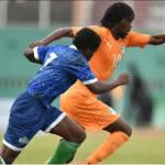 Coppa d'Africa, Costa d'Avorio campione! Finale decisa ai rigori, decisivo Barry
