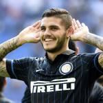 Calciomercato Inter: Icardi-Kovacic, Mancini dovrà scegliere il sacrificato