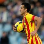 Calciomercato, Arsenal: pronti 32 milioni di euro per Pedro