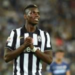 Calciomercato Juventus, tutti pazzi per Pogba: il Manchester City sfida il Chelsea