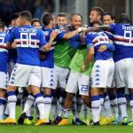 Genoa-Sampdoria 0-1, voti e tabellino: Gabbiadini decide il derby della Lanterna numero 109