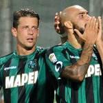 Sassuolo, non solo Zaza e Berardi: i 3 segreti della squadra più italiana della Serie A