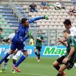 Sassuolo-Sampdoria 0-0, voti e tabellino: solo un pareggio a reti bianche