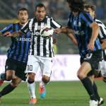 Calciomercato Juventus, parla Tevez: 'Non rinnoverò, sì ad Osvaldo e Pogba…'