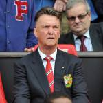 Manchester United, Van Gaal ha deciso: un big saluterà a gennaio!