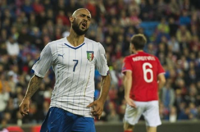FBL-EURO-2016-NOR-ITA