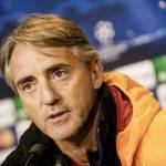Calciomercato Inter: Moratti-Thohir, intesa per l'arrivo immediato di Mancini