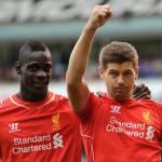 Calciomercato Liverpool, Gerrard tuona: 'Se non rinnovo vado a giocare altrove'