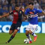 Calciomercato Milan: il nome nuovo per la trequarti è Soriano