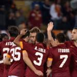 Europa League, la Roma non sarà testa di serie: si complica subito l'esordio