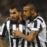 Juventus, adesso è guerra aperta con la Nike: sarà arbitrato