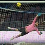 Calciomercato Atalanta, preso Berisha. Sportiello verso la Fiorentina