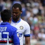 Calciomercato Inter: affare Rolando, due piste per i nerazzurri
