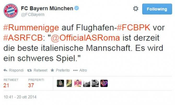 Bayern_95420_immagine_obig