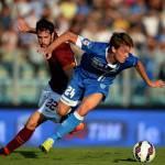 """ESCLUSIVA – Ag.Rugani: 'Soddisfatti per l'accordo con la Juve, ma prima bisogna salvare l'Empoli. La Nazionale…"""""""