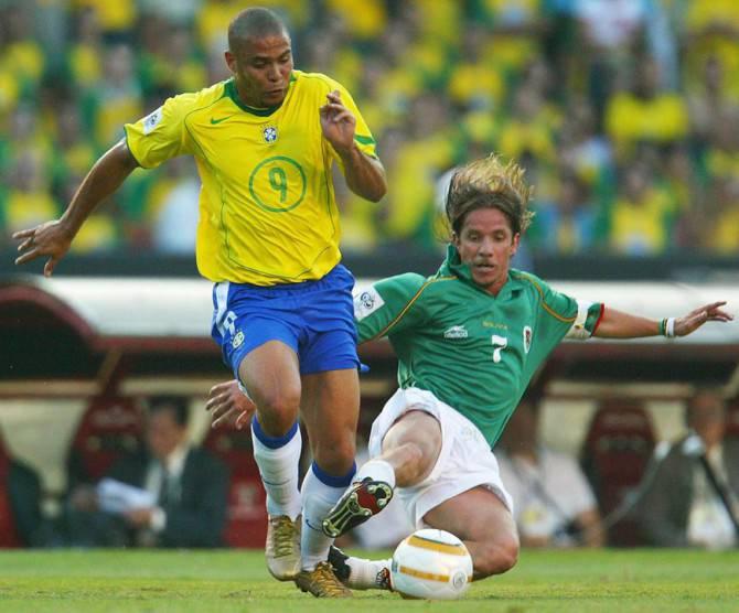 Ronaldo_LuisNazarioDaLima