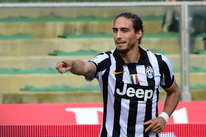 caceres (2)