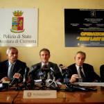 Calcioscommesse, nuove indagini in corso: salta fuori il nome del Sassuolo!