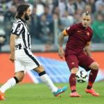 Serie A, la classifica dei migliori attacchi del campionato