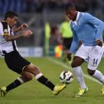 Lazio, il comunicato UFFICIALE sulle condizioni di Keita