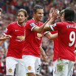 Manchester United, che colpo: 46 milioni per un difensore!