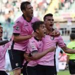 Palermo-Empoli 0-0, voti e tabellino: spettacolo senza reti al Barbera