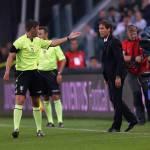 Roma, Garcia carica i calciatori: 'Ho capito che vinceremo lo scudetto'
