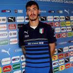 Milan, alzata l'offerta per Romagnoli: 30 milioni
