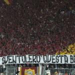 Roma, tragico incidente dopo il match contro il Bayern: muoiono padre e figlio di 7 anni