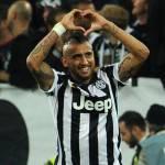 Calciomercato Juventus, dalla Spagna: il Real ha trovato l'accordo con Vidal