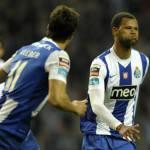Calciomercato Juventus: Rolando, Marotta pensa al prestito ma il Porto…