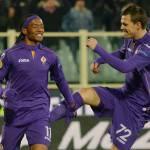 Calciomercato Milan: Suso non arriva subito? Galliani pensa a Ilicic