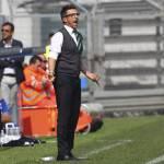 Sassuolo, Di Francesco: 'Grande prestazione, il lavoro porta risultati'