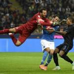 Calciomercato Inter, senza Champions League Handanovic andrà via