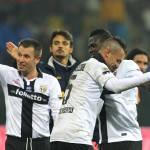 Parma, la lettera della squadra ai tifosi: 'Faremo di tutto per onorare la maglia. Restate con noi'