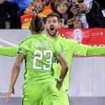 Calciomercato Juventus: Gignac sarà l'erede di Llorente?